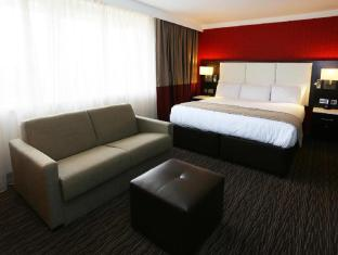 DoubleTree by Hilton Hotel Nottingham