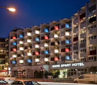 Booking Now ! Mark Apart Hotel