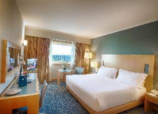 SANA Malhoa Hotel Foto Agoda