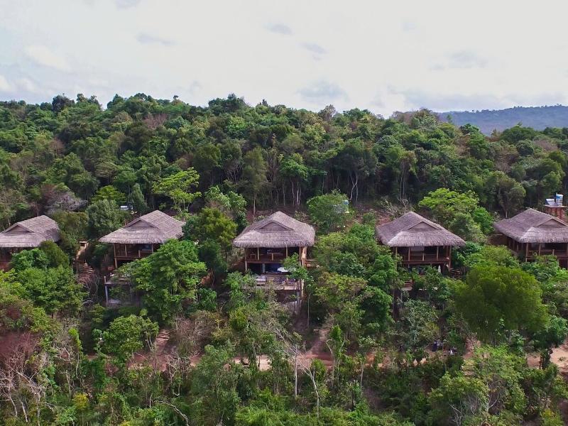 Mango Bay Resort1
