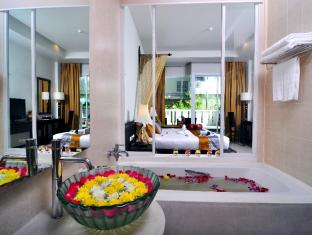 Baan Karonburi Resort Phuket - Guest Room
