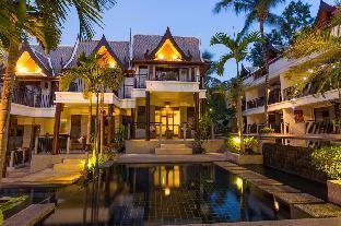 Baan Yin Dee Boutique Resort Foto Agoda