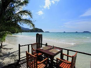 Centara Hotels/Resorts Koh Chang