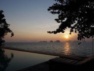Koyao Island Resort Phuket - Sunrise