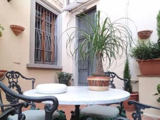 /ghirlandaio-firenze-guesthouse/hotel/florence-it.html?asq=jGXBHFvRg5Z51Emf%2fbXG4w%3d%3d