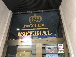 Hotel Imperial II