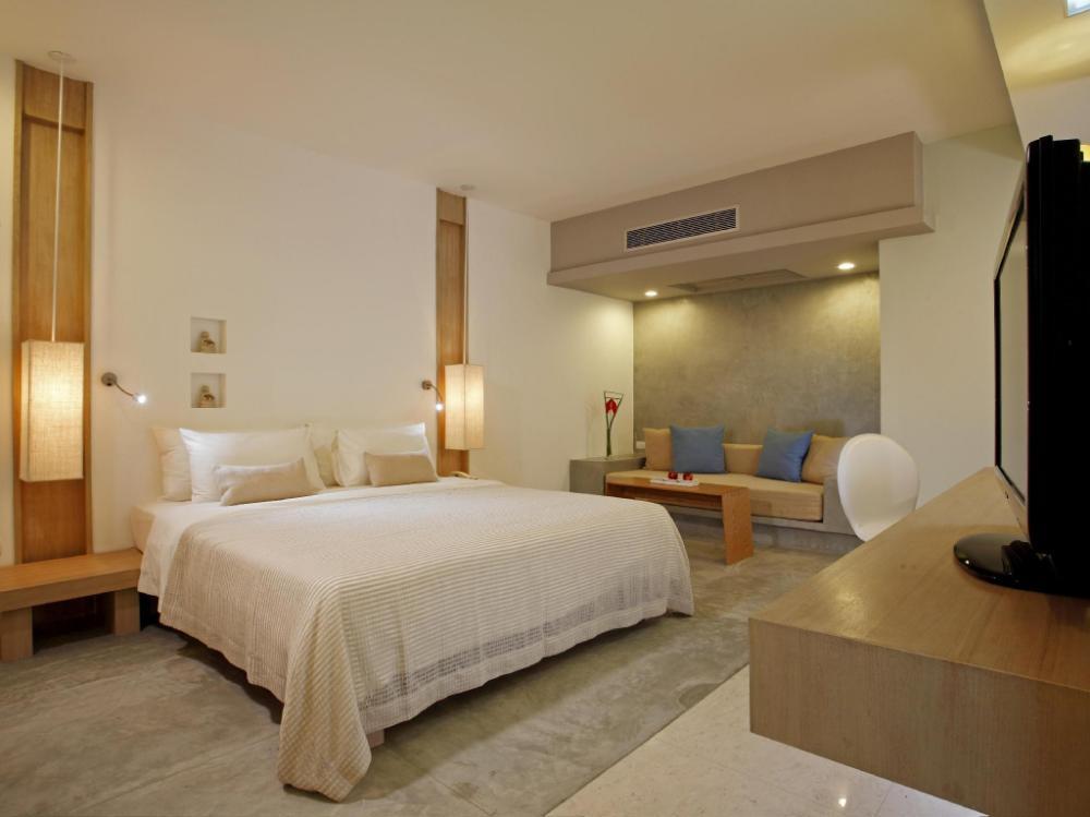 Ramada by Wyndham Phuket Southsea