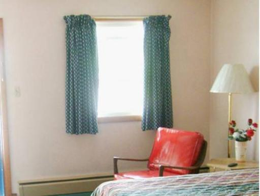 ➦  Magnuson Hotels    (Pennsylvania) customer rating