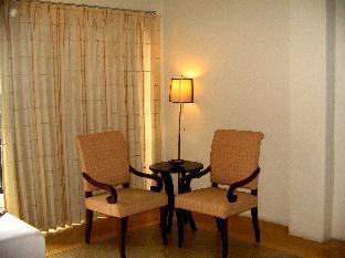 booking Hua Hin / Cha-am Golden Pine Beach Resort & Spa hotel