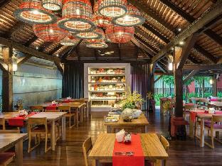 booking Hua Hin / Cha-am Escape Hua Hin Hotel hotel