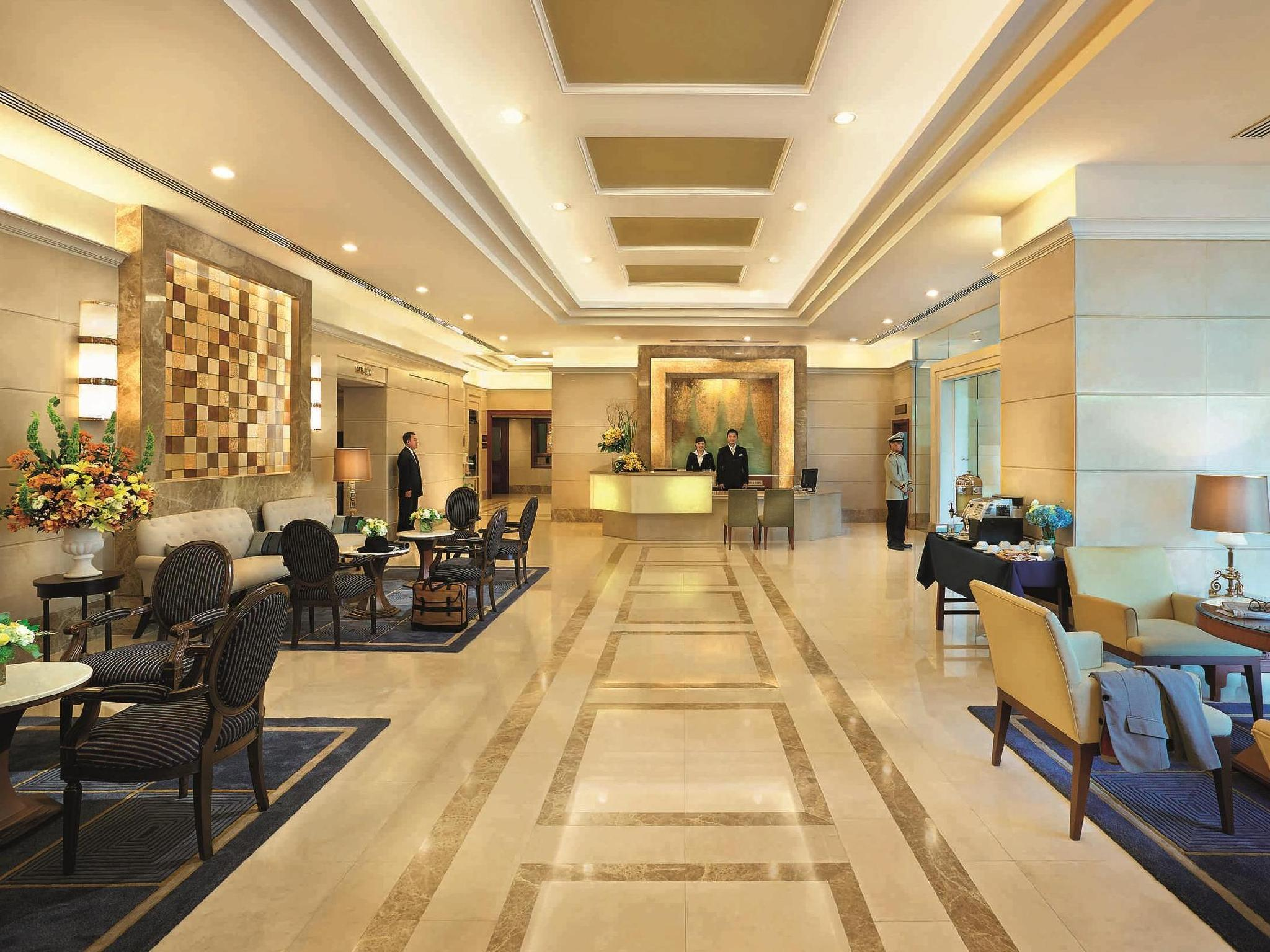 โรงแรม เซนเตอร์ พอยต์ สุขุมวิท10