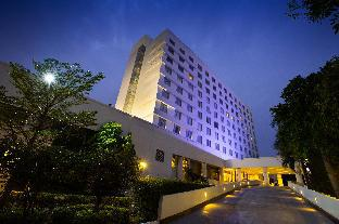 The Imperial Hotel and Convention Centre Korat Foto Agoda