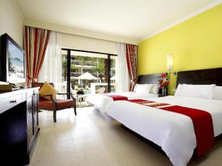 Centara Kata Resort Phuket - Family Deluxe