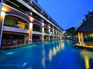 Karon Sea Sands Resort