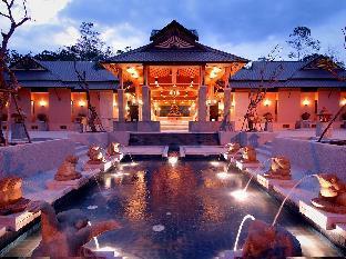 Khaolak Merlin Resort PayPal Hotel Khao Lak (Phang Nga)
