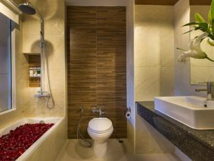 Chanalai Garden Resort, Kata Beach Phuket - Banyo