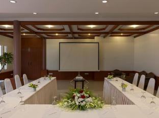 Chanalai Garden Resort, Kata Beach Phuket - Meeting Room