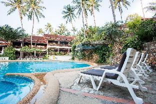 Nova Samui Resort Foto Agoda