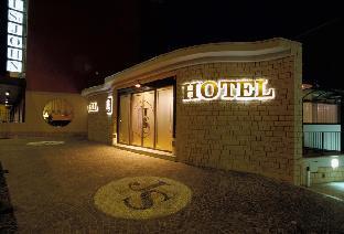 iH Hotels Milano St John Sesto San Giovanni Mi