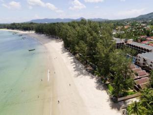 Best Western Premier Bangtao Beach Resort & Spa Foto Agoda