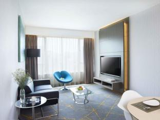 The Cityview Hotel Hong Kong - Quarto Suite
