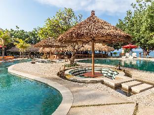 Get Coupons Taman Sari Bali Resort & Spa