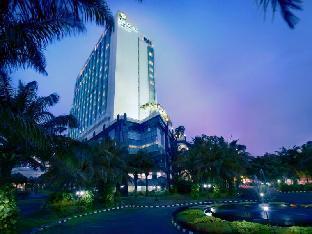 ザ メディア ホテル & タワーズ5