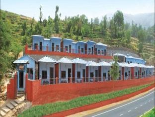 Kailash Residency - Kedarnath