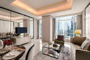 Residences at The Ritz-Carlton Jakarta, Pacific Place