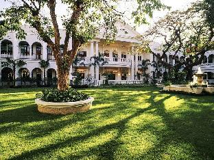 Hotel Majapahit Surabaya MGallery