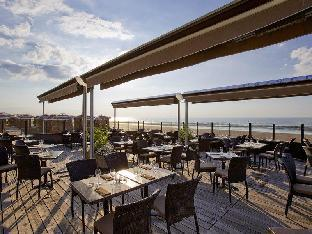 Promos Le Grand Hotel Cabourg - MGallery