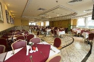 Promos Comfort Inn