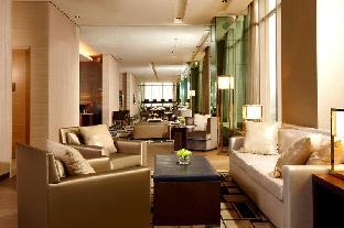 Reviews Sheraton Hsinchu Hotel