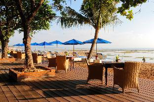Inna Sindhu Beach Resort and Hotel