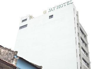 Jay Hotel