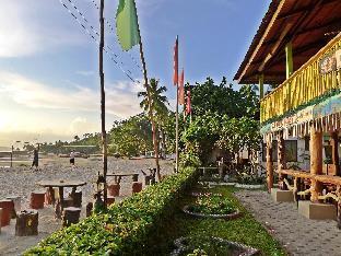 El Dorado Sunset Garden Resort