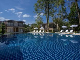 /de-de/the-leaf-on-the-sands-resort/hotel/khao-lak-th.html?asq=y0QECLnlYmSWp300cu8fGcKJQ38fcGfCGq8dlVHM674%3d