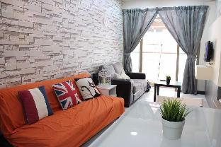 Ritze Perdana 1 - Damansara Perdana