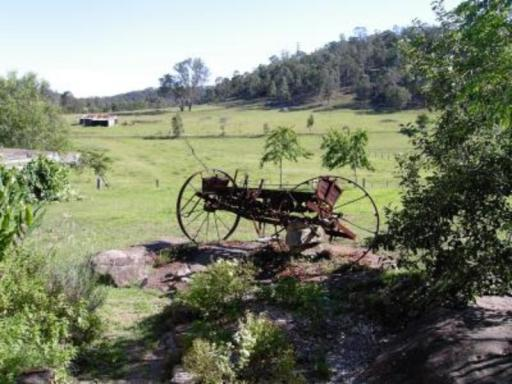 Best guest rating in Wollombi ➦ Avoca House Bed and Breakfast takes PayPal