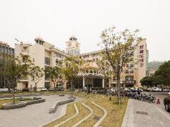 Dayhello Hotel, Shenzhen