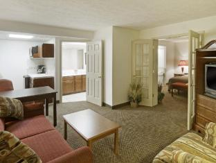 America's Best Value Inn Hotel in ➦ Lyons (KS) ➦ accepts PayPal