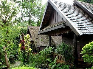 Pan Kled Villa Eco Hill Resort