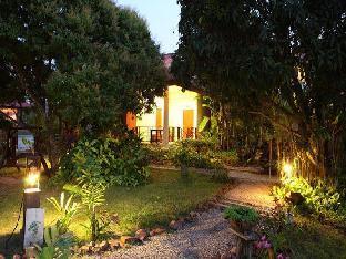 Ruan Panalee Resort discount
