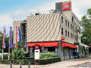 Ibis Utrecht Foto Agoda