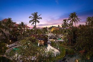 Westin Resort Nusa Dua, Bali