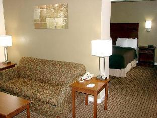 Booking Now ! SureStay Plus Hotel by Best Western Jackson