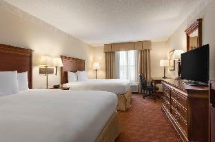 Get Coupons Country Inn & Suites by Radisson Potomac Mills Woodbridge VA