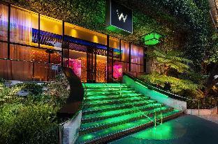 W Los Angeles - West
