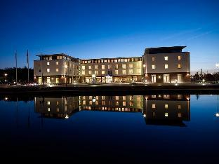 Park Inn Hotel in ➦ Papenburg ➦ accepts PayPal