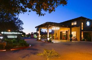 Get Coupons DoubleTree by Hilton Claremont